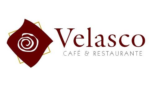 Logos Para Restaurantes Visual Para Restaurante